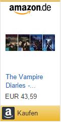 the vampire diaries