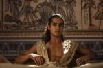 Tut – Mini-Serie über den berühmten Pharao