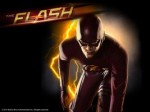 The Flash – das Spin-Off zur Serie Arrow