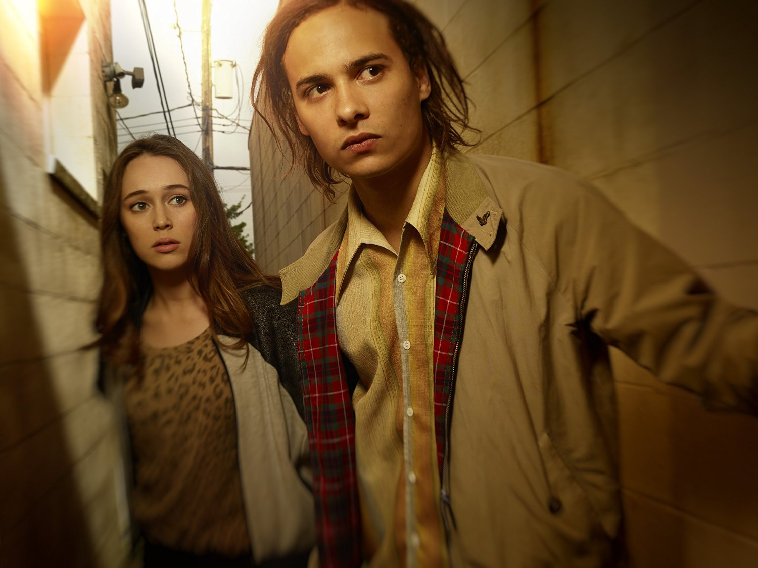 fear the walking dead news