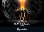 Marvel's Agents of S.H.I.E.L.D – das Marvel Cinematic Universe