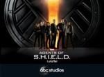 Marvel's Agents of S.H.I.E.L.D – das Marvel Cinematic Universe