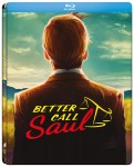 Better Call Saul – Der Ableger zu Breaking Bad