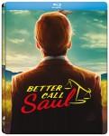Better Call Saul – Der Ableger zu Breaking Bad