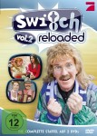 Switch reloaded – Parodie auf hohem Niveau