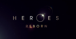 Heroes Reborn – die Nachfolge der Heroes