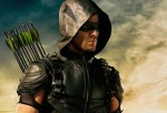 Arrow Review Staffel 4 Folge 1