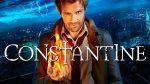 Constantine – kurzer Auftritt mit bleibendem Eindruck