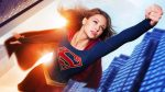 Supergirl – jetzt kann Superman einpacken
