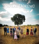 Yaprak Dökümü – vom Roman zur Serie