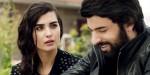 Kara Para Aşk – Drama mit Spannung