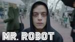 Mr. Robot – in den tiefen der Hacker-Szene