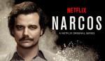 Narcos – die Serie über Pablo Escobar