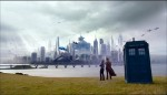 Doctor Who – Science-Fiction aus Großbritannien