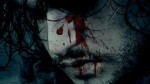 Game of Thrones Staffel 6 Trailer #2 (HBO)