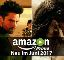 amazon prime video juni 2017