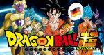Son Goku Fans aufgepasst: DRAGON BALL SUPER bald im deutschen Fernsehen