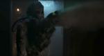 Gotham Staffel 4: Scarecrow im neuen Trailer