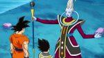 Dragon Ball Super Review: Folge 18 – Jetzt bin ich auch da! Das Training auf Beerus' Planeten kann losgehen!