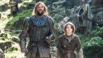 Game of Thrones: 9 Dinge, die Ihr unbedingt wissen solltet