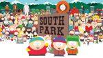 Große Verwirrung bei Google Home und Alexa durch neuer South Park – Folge