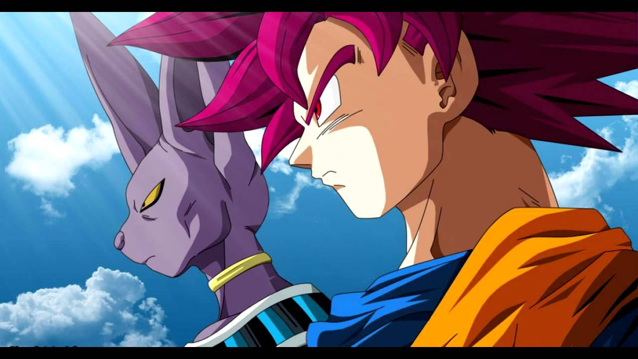 dragon ball super folge 17