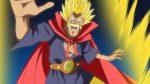 Dragon Ball Super Review: Folge 15