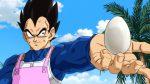 Dragon Ball Super Review: Folge 16