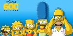 Die Simpsons Review: Folge 600 Staffel 28 Folge 4