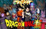 Einschaltquoten von Dragon Ball Super auf ProSieben Maxx