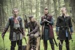 Vikings Staffel 5: Start bei Amazon Prime Video im November