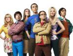 Was machen die Stars aus The Big Bang Theory sonst?