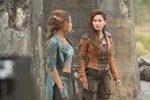 Shannara Chronicles: Review zur ersten Folge der zweiten Staffel
