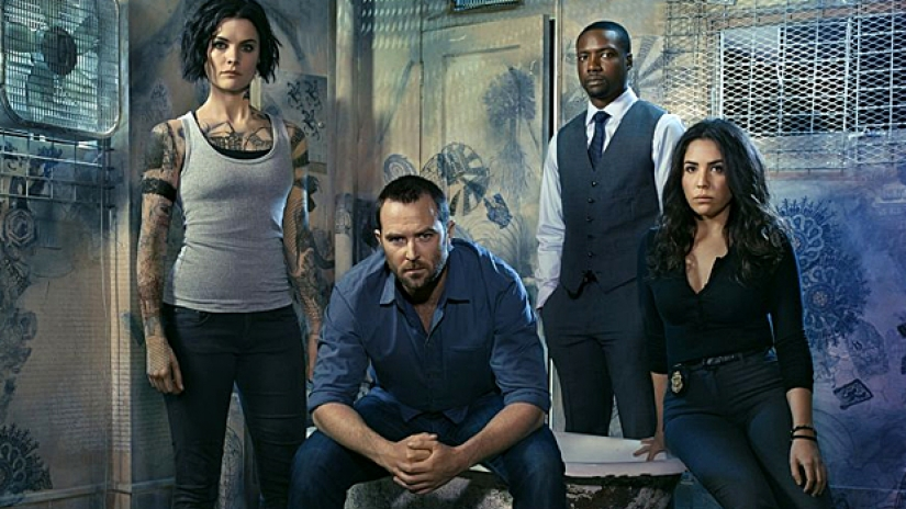 blindspot staffel 3