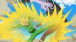 Dragon Ball Super Review: Folge 22 – Körpertausch! Ginyus unerwartete Auferstehung!