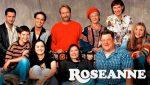 Roseanne: 2018 kehrt die Kult-Sitcom zurück