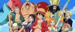 One Piece: Neue Serie mit hohem Budget in Planung