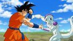 Dragon Ball Super Review: Folge 24 – Freezer und Son Goku stoßen aufeinander! Das ist das Ergebnis meines Trainings!