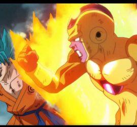 Dragon Ball Super Review: Folge 26