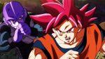 Dragon Ball Super Review: Folge 28 – Der Gott der Zerstörung des 6. Universums! Sein Name ist Champa!