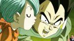 Dragon Ball Super Review: Folge 29 – Das Kampfkunstturnier ist beschlossen! Der Team-Captain ist stärker als Goku?