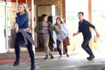 The Gifted: Review zur Pilotfolge