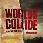 The Walking Dead Crossover: Dieser Charakter ist im Fokus