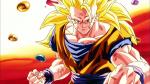 Neuer Dragonball Film offiziell angekündigt
