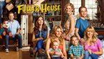 Fuller House Staffel 4: Netflix verlängert Comedyserie