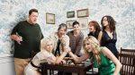 Roseanne: Neue Teaser zum Revival
