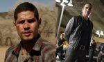 "Mayans MC: FX bestellt ""Sons of Anarchy"" Spin-off"