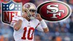 Road to Super Bowl – How Week: Eine Woche Football in Serie auf ProSieben Maxx