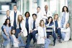 Welcher Charakter aus Grey's Anatomy bist du?