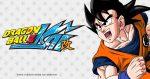 Dragon Ball Z Kai Box 10 auf DVD erhältlich